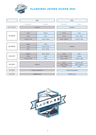 planning-saison20216.jpg