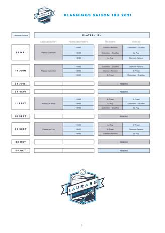 planning-saison20217.jpg