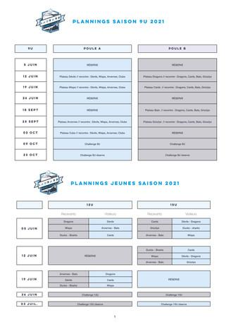 planning-saison20215.jpg