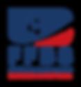FFBS_logo.png