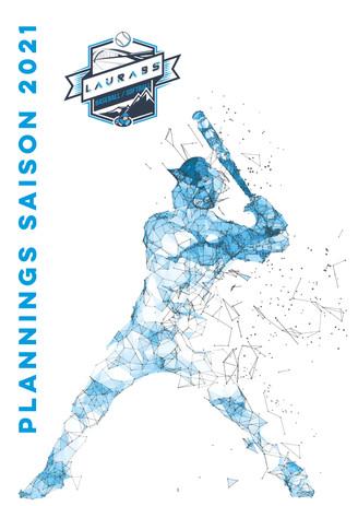 planning-saison2021.jpg