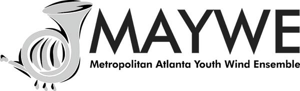 MAYWE logo bw.png