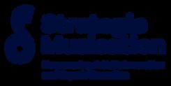 StrategicMusication-Logo_Navy_ copy.png