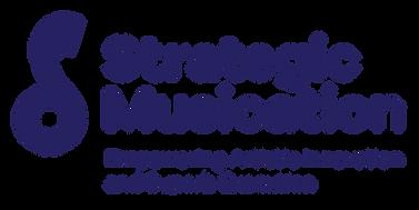 StrategicMusication-Logo_Blue_.png