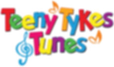 teeny_tykes_tunes_color.jpg