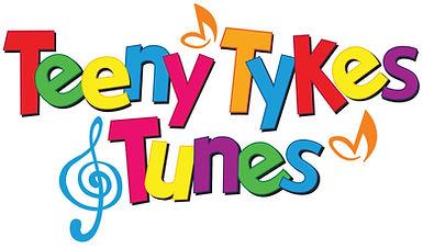 teeny_tykes_tunes_color.jpg