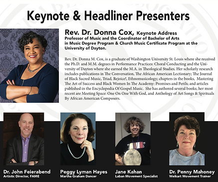 FAME VCon Headliners.png