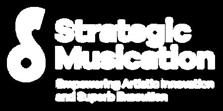 StrategicMusication-Logo_White_.png
