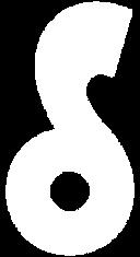 StrategicMusication-Icon_White_.png