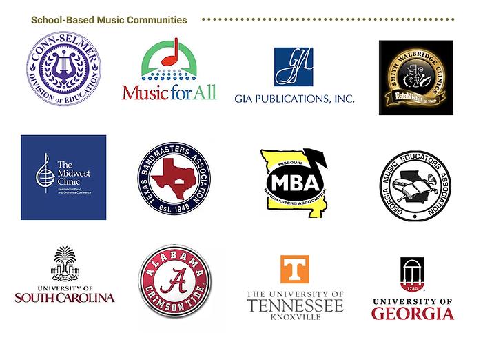 School-based-client-logos-compressor.png