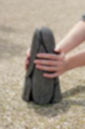 mains sur chauffe-mains.jpg