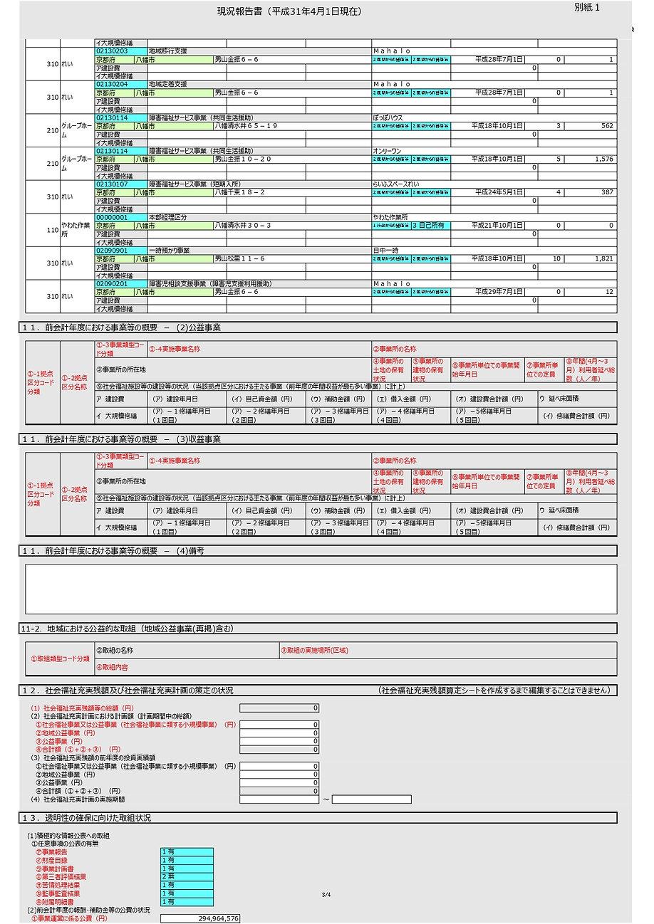 財務諸表等入力シート 2018_page-0003.jpg