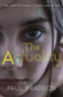 The Actuality Cover3.jpg