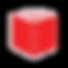 Foyles (transparent).png