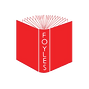 Foyles (transparent).png