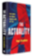The%20Actuality%20(cover%20with%20no%20b