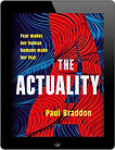 The Actuality (tablet).png