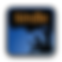 kindle icon.png