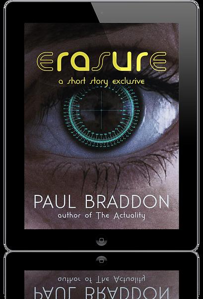 Erasure2.png