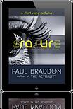 Erasure (tablet)2.png