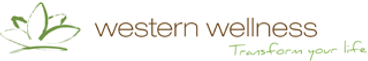 Western-Well-Logo.png