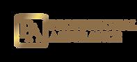 PA logo-gradient-long-notag.png