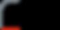 TaxAustralia logo_Landscape_RGB_Positive