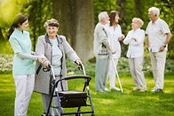 group-of-senior-patients-with-caregiver-