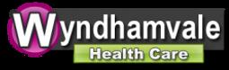 WVHC-Logo-.png