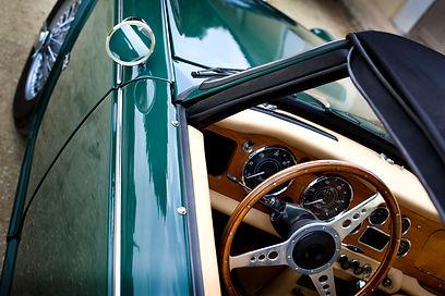 vintage-car-_edited.jpg