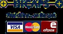 pngkey.com-visa-mastercard-png-2720823.p