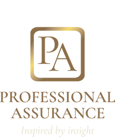 PA logo-gradient-stacked-reverse-tag.png
