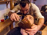 at-the-barber-shop-QGGTU37.jpg