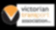vic_transport_association_0.png