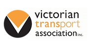 vic_transport_association_0.png