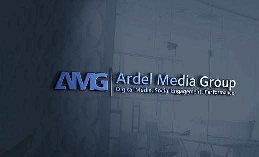 Ardel Media Group Office