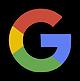 google_logo_png_transparent_background_5