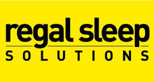 Regal-Sleep-Logo.jpg