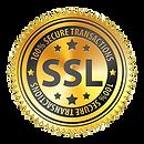 SSL-logo-2.png