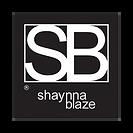 Shaynna-Blaze.png