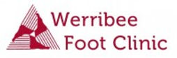Werribee-Foot-Logo-.jpg