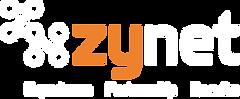 zynet-logo-a-half-white.png