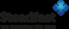 Steadfast logo landscape tagline RGB[1].