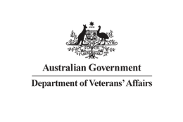 logo__aus-gov.png