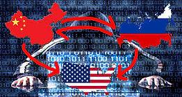 cyber conflict.jpg