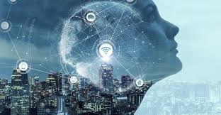 cyber future.jpg