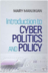Book Cover Cyber2.JPG