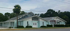tybee church official pic.jpeg