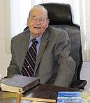 Jurrell Davis