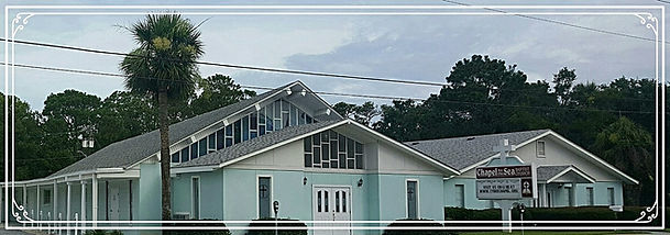 tybee church official pic_edited_edited.